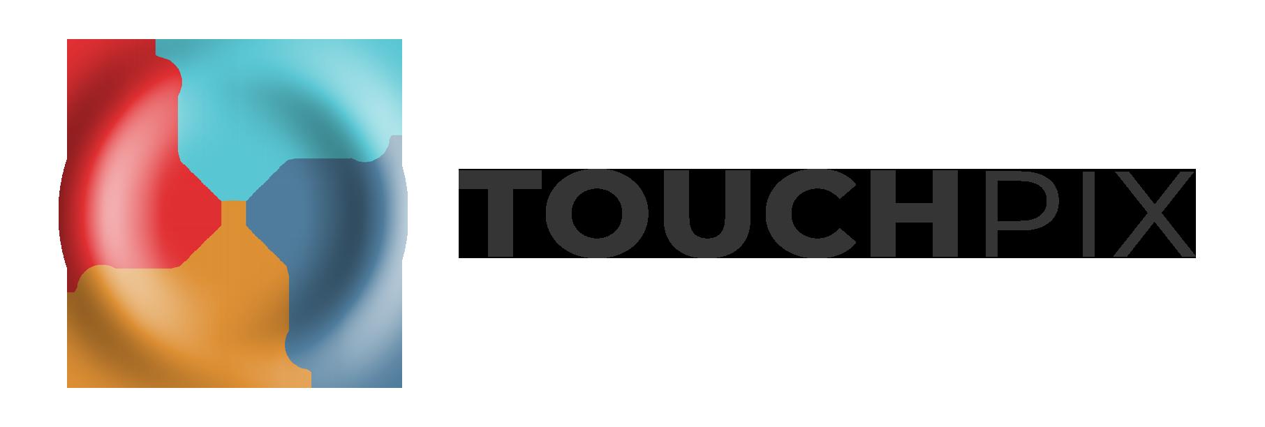 Touchpix